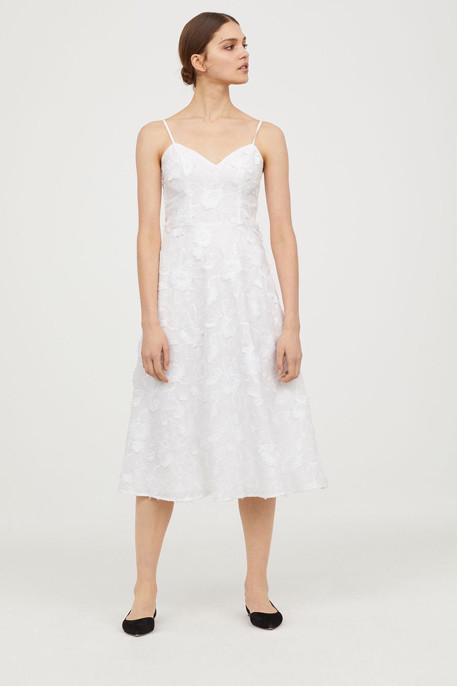cba53fd83 354 Fotos de vestidos de novia - Pagina 3