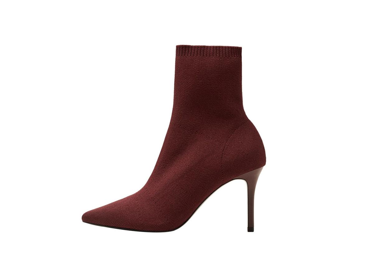 Zapatos de nueva temporada  12 propuestas para empezar ya tus ... a7f3a5978de4