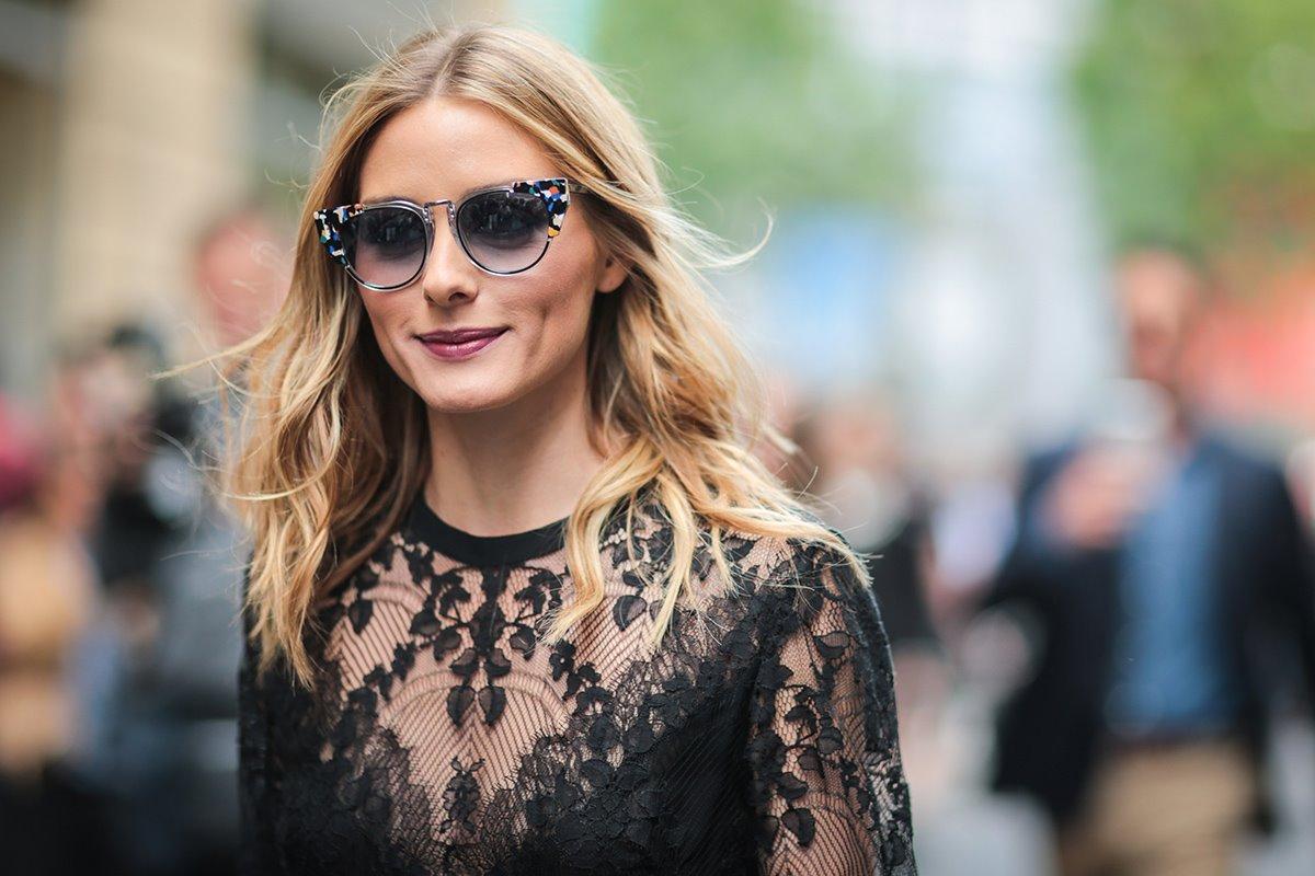 vestir-como-olivia-palermo-version-lowcost. Vestir como Olivia Palermo 1d3b228f0892