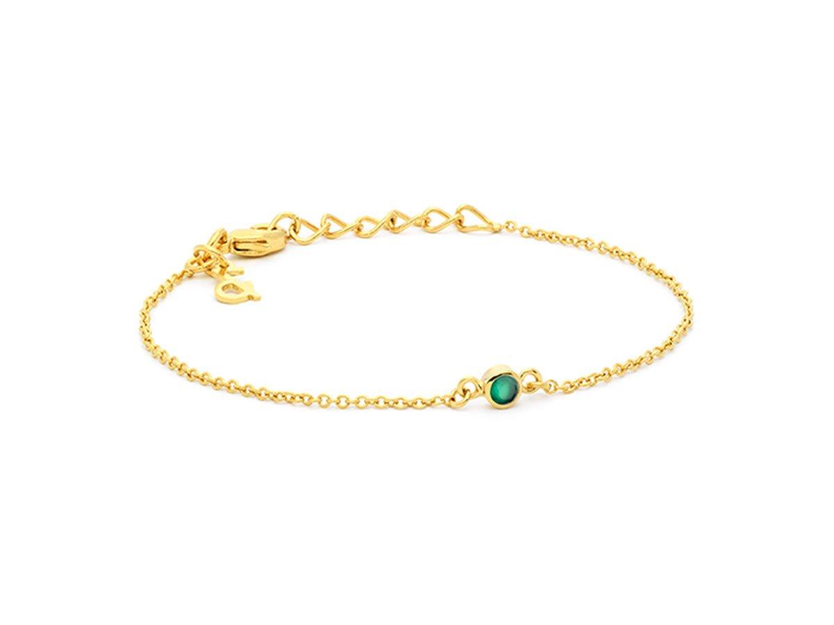 a7beebaea815 accesorios-pulsera-maria-pascual. Diseño minimalista