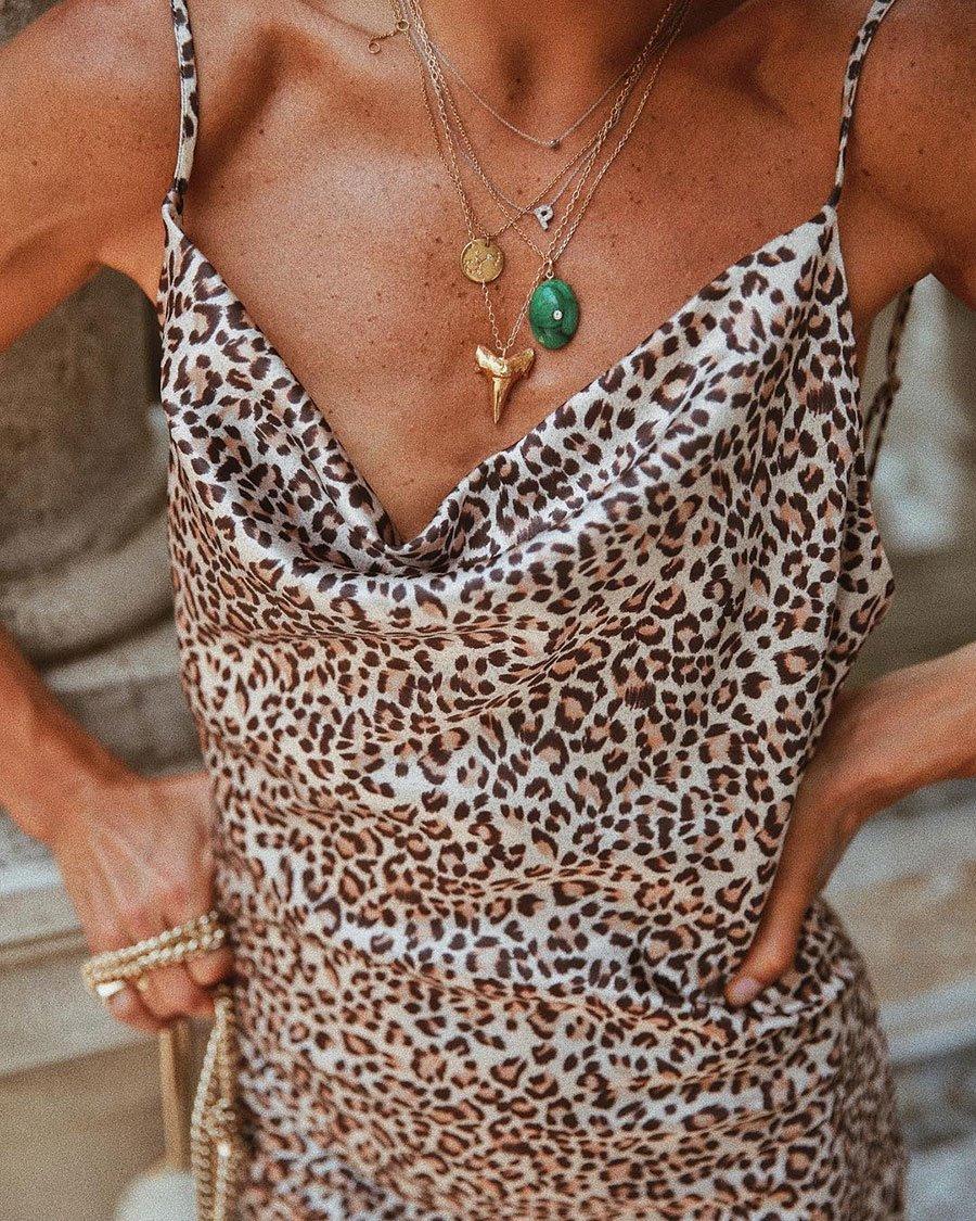 f2f290a55f41 accesorios-pulseras-collares-pendientes-portada. 12 piezas para brillar en  la