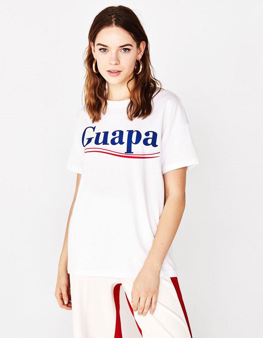 0e75aa3ad 704 Fotos de camisetas de moda - Pagina 3
