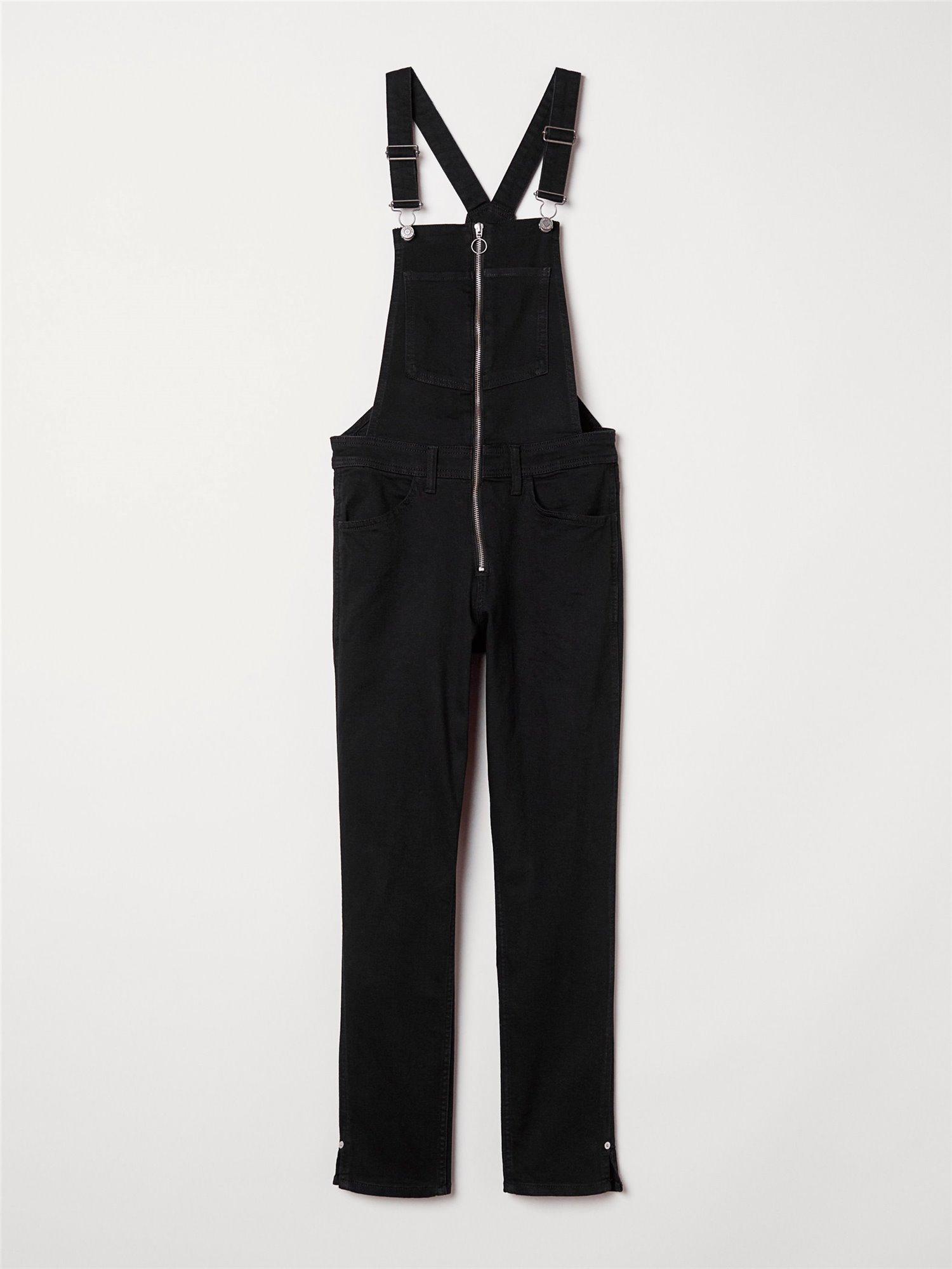 5d6c573f1e Vaqueros rectos  los pantalones de mujer que favorecen ¡están de ...