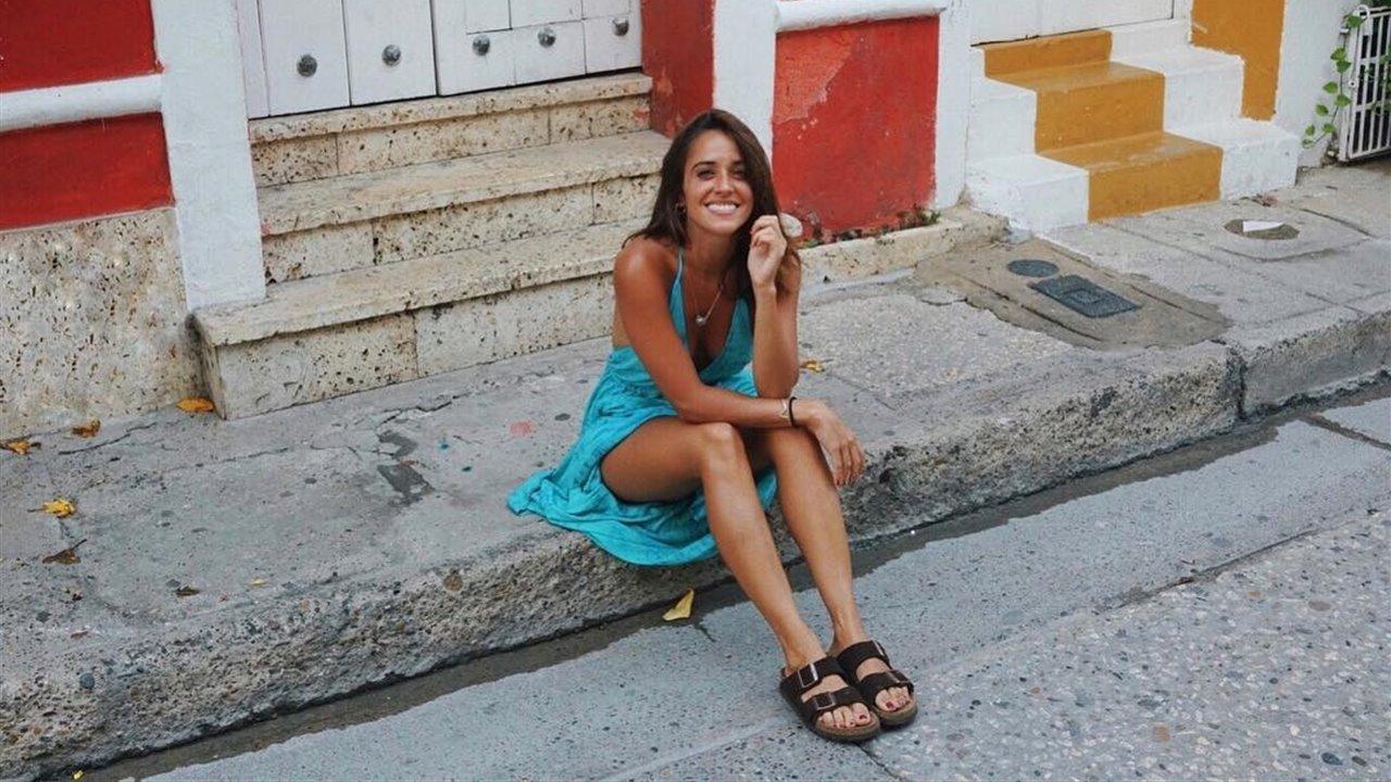 Pippa In Complemento'made El Middleton Spain'Estrella De Instyle TFJlK1c