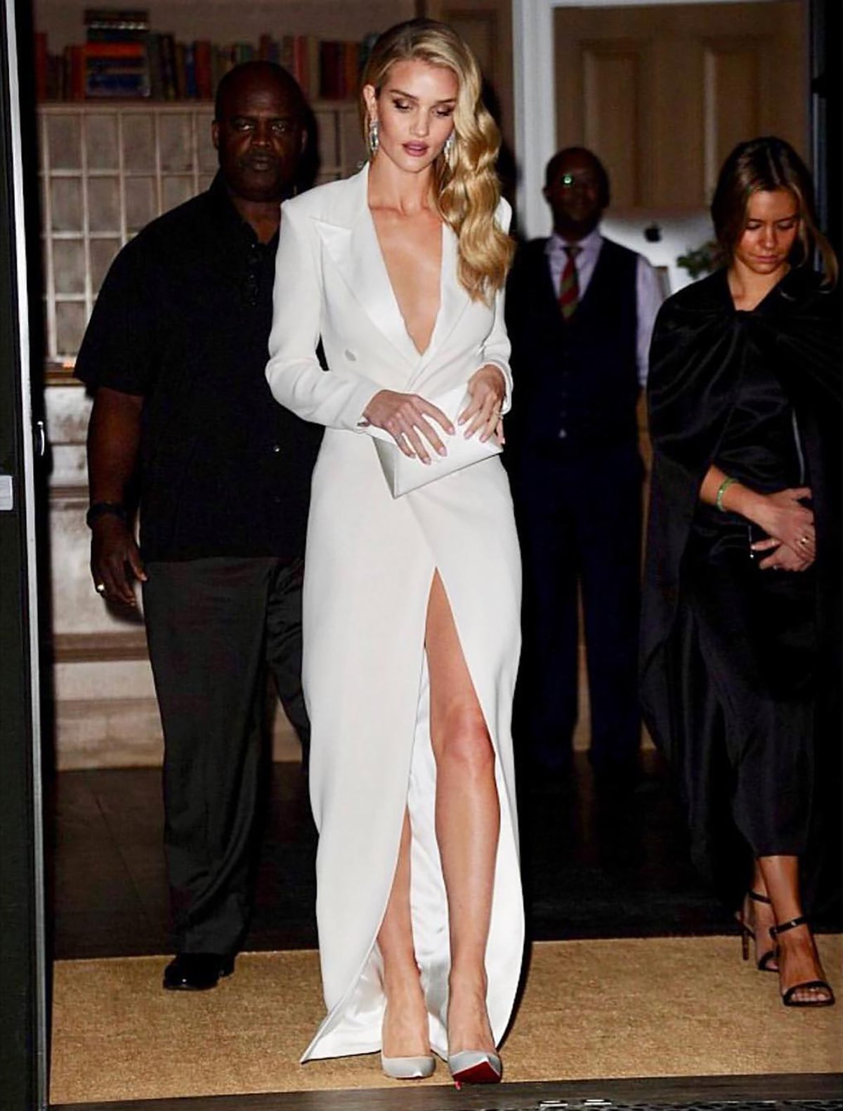 rosie-huntington-christain-wood-ralph-lauren. Rosie Huntington-Whiteley