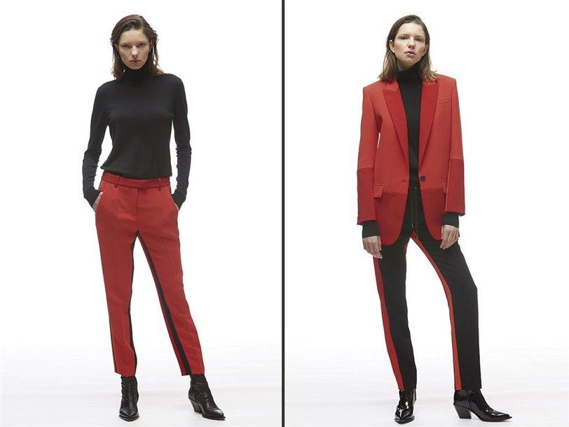 7a5fc2799df4 El traje rojo de Julia Roberts que tu también querrás tener - InStyle