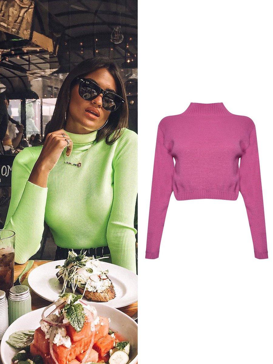 Nuevo en tienda  moda otoño-invierno 2018 19 en Mango 2615cd8059b