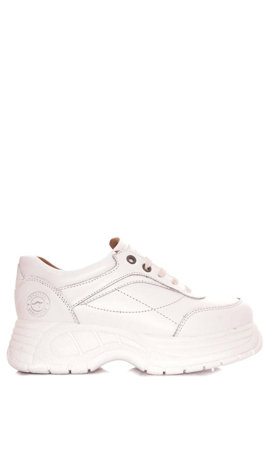 Peculiar desinfectar étnico  Zapatillas Balenciaga Triple S para todos los bolsillos