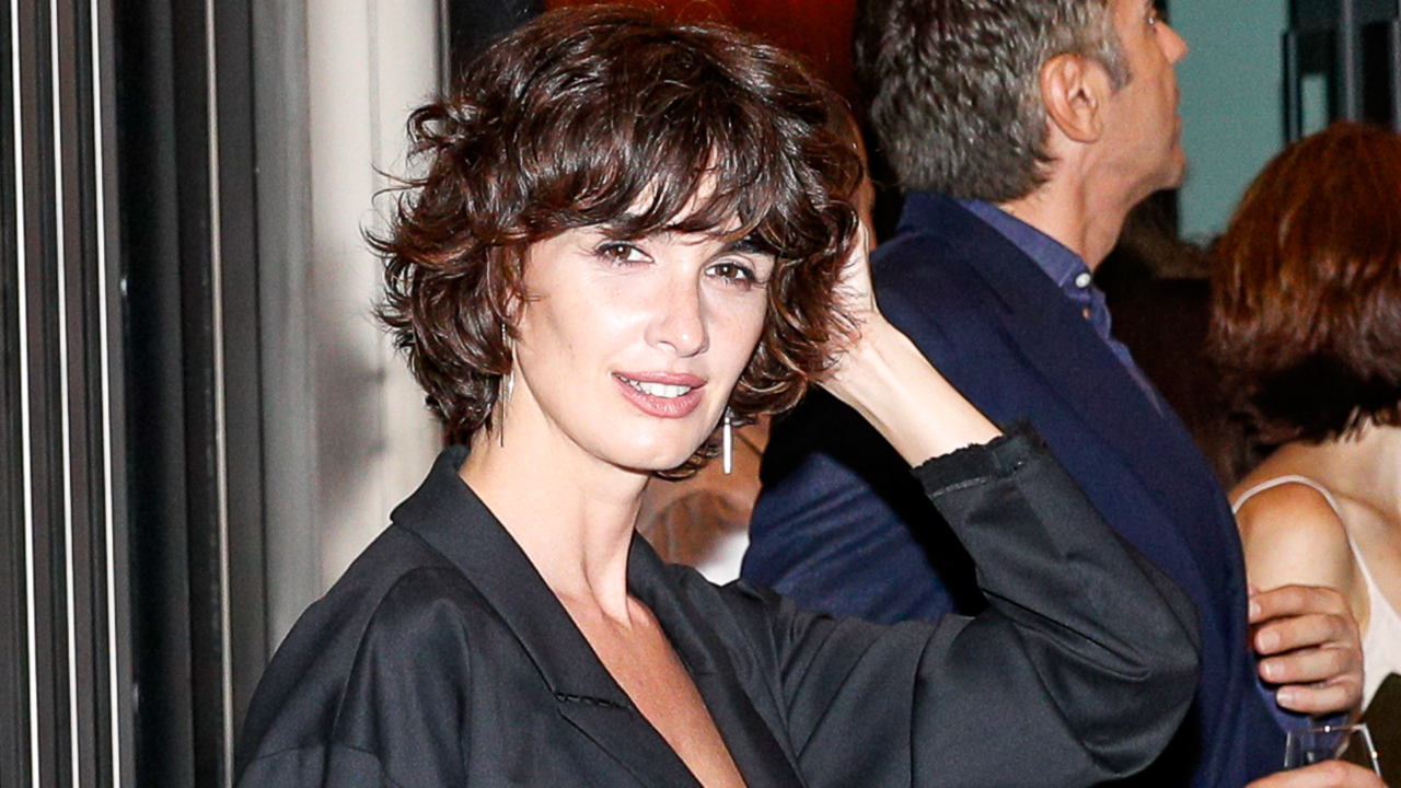2019 Paz Vega nude (21 photos), Topless, Is a cute, Instagram, butt 2020
