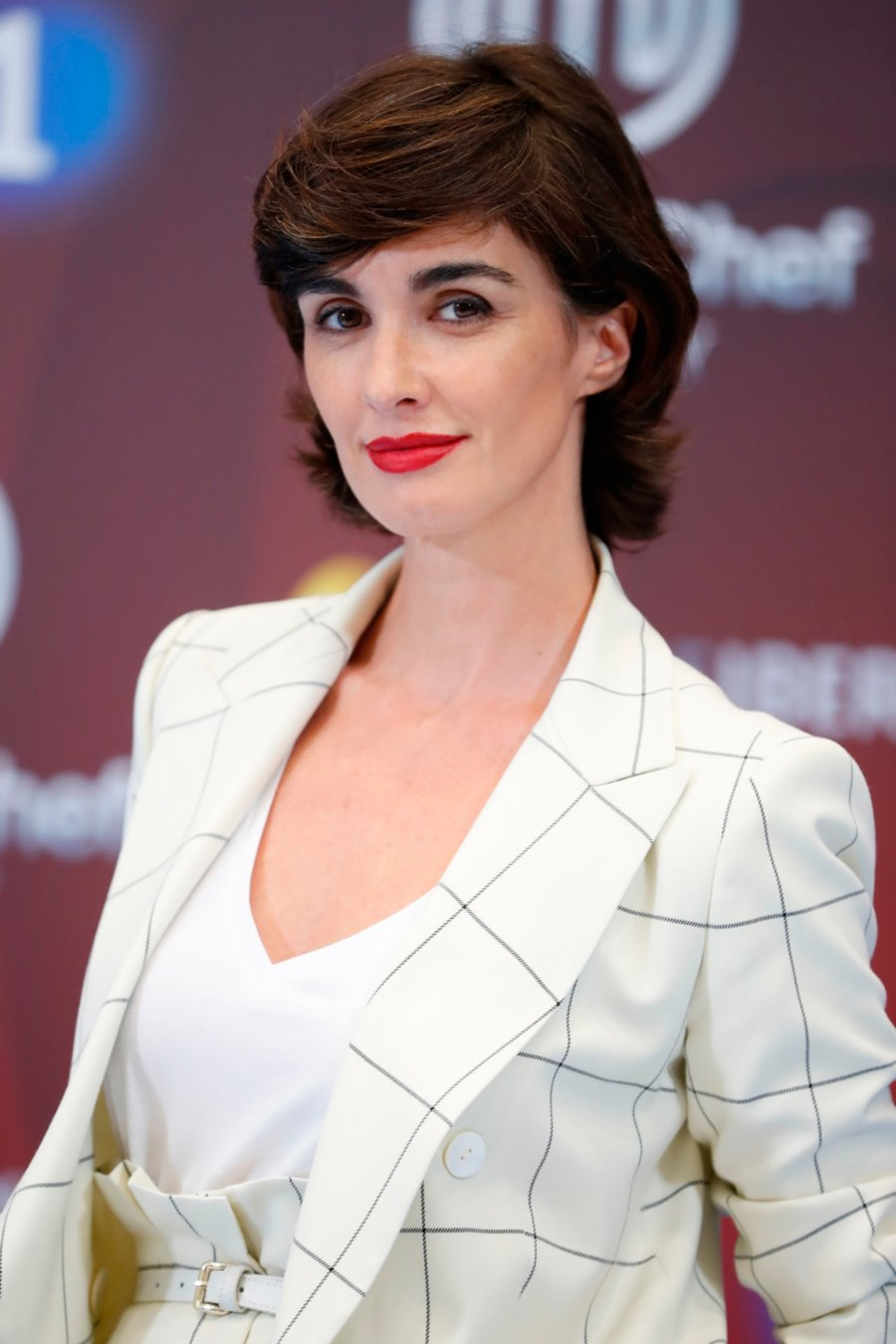 2019 Paz Vega nude (89 photos), Tits, Cleavage, Instagram, braless 2019