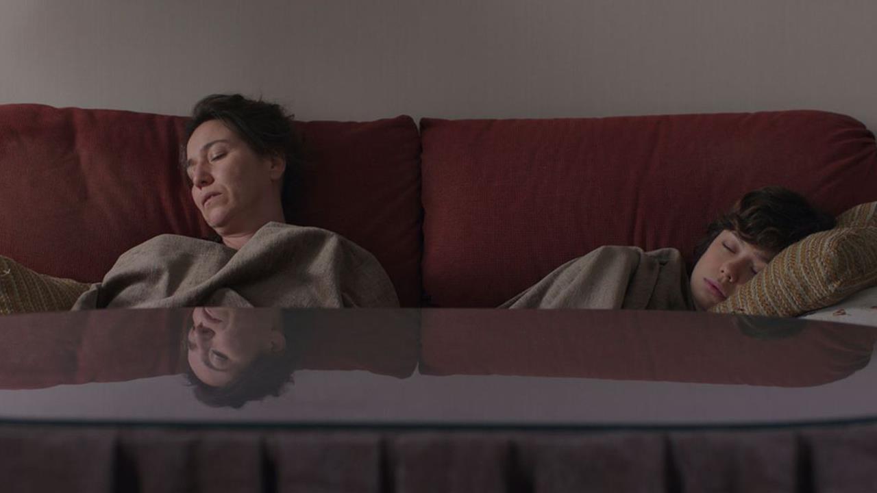 10 películas de estreno del otoño 2018 que no te puedes perder