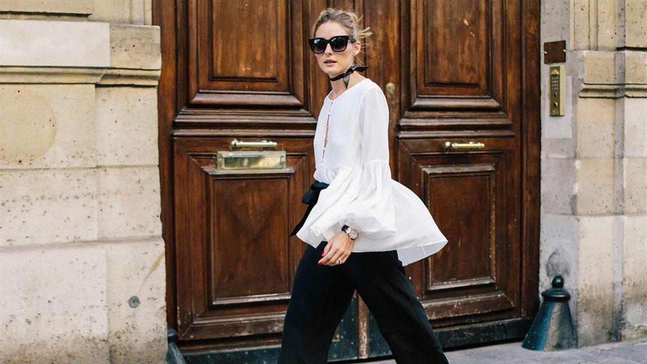 Cómo vestirse bien: trucos para vestir con estilo