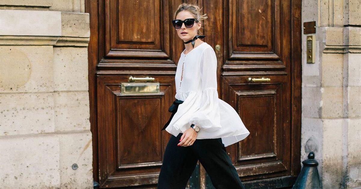 08cacc1bf Cómo vestirse bien  trucos para vestir con estilo - InStyle