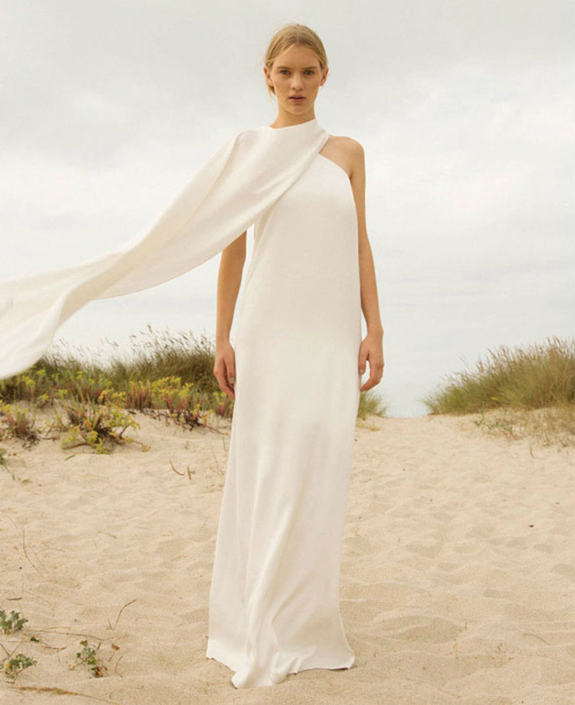465 Fotos de vestidos de novia Pagina 5