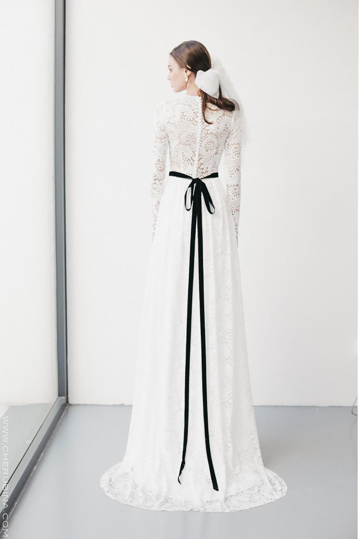 251 Fotos de vestidos de novia