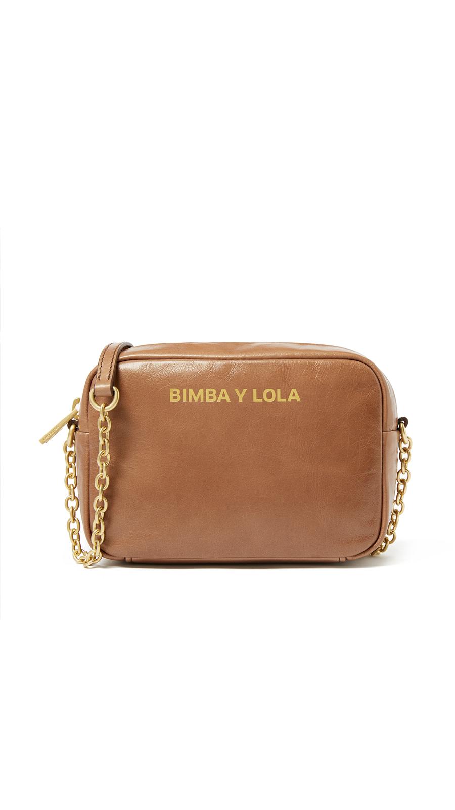79 mejores imágenes de Bimba & Lola   Bimba y lola, Bolsos