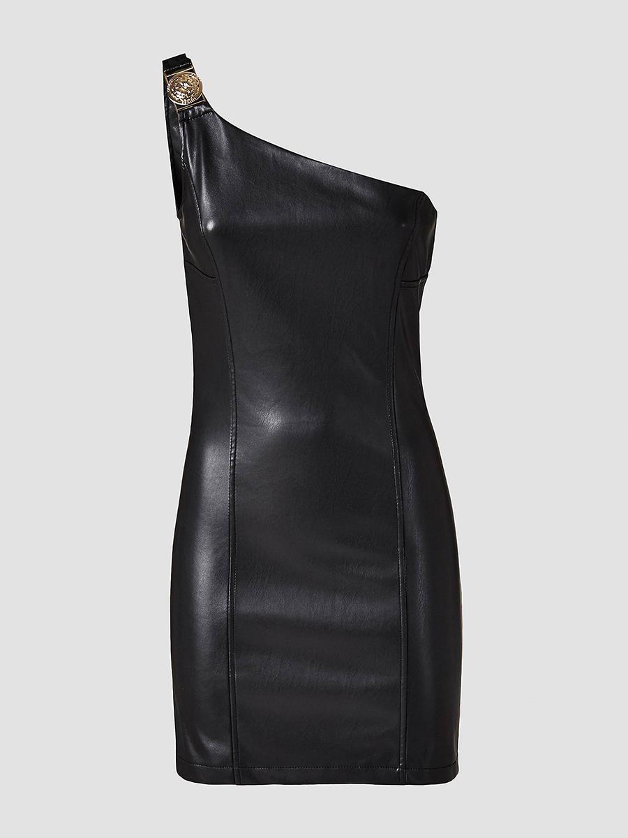 2e1cbaad21b Vestidos de Nochevieja 2018  compra las tendencias del año - InStyle