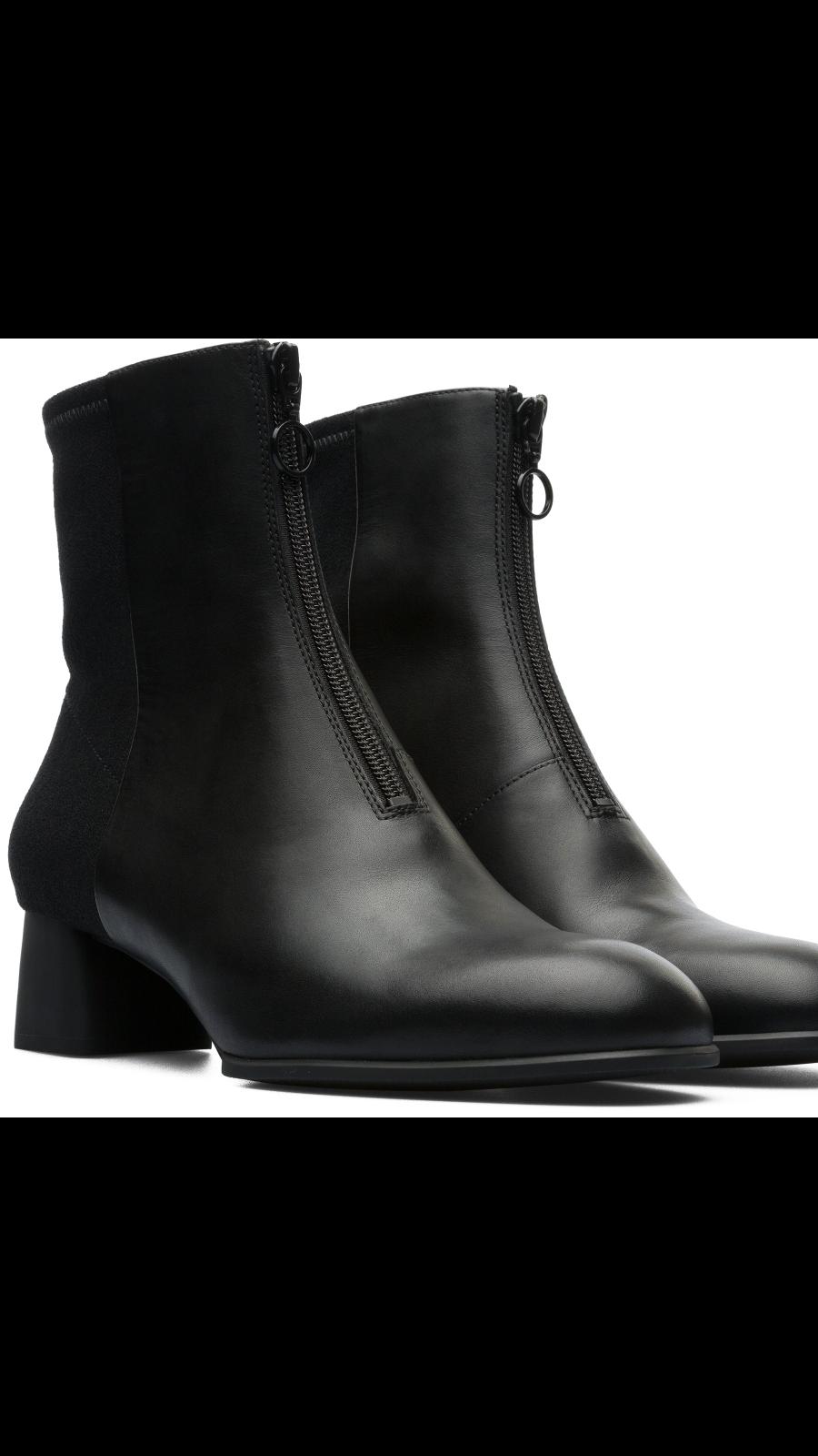 5d5e5871bba camper 155 euros modelo Katie zapatos cómodos de fiesta. Zapatos de fiesta  cómodos que no