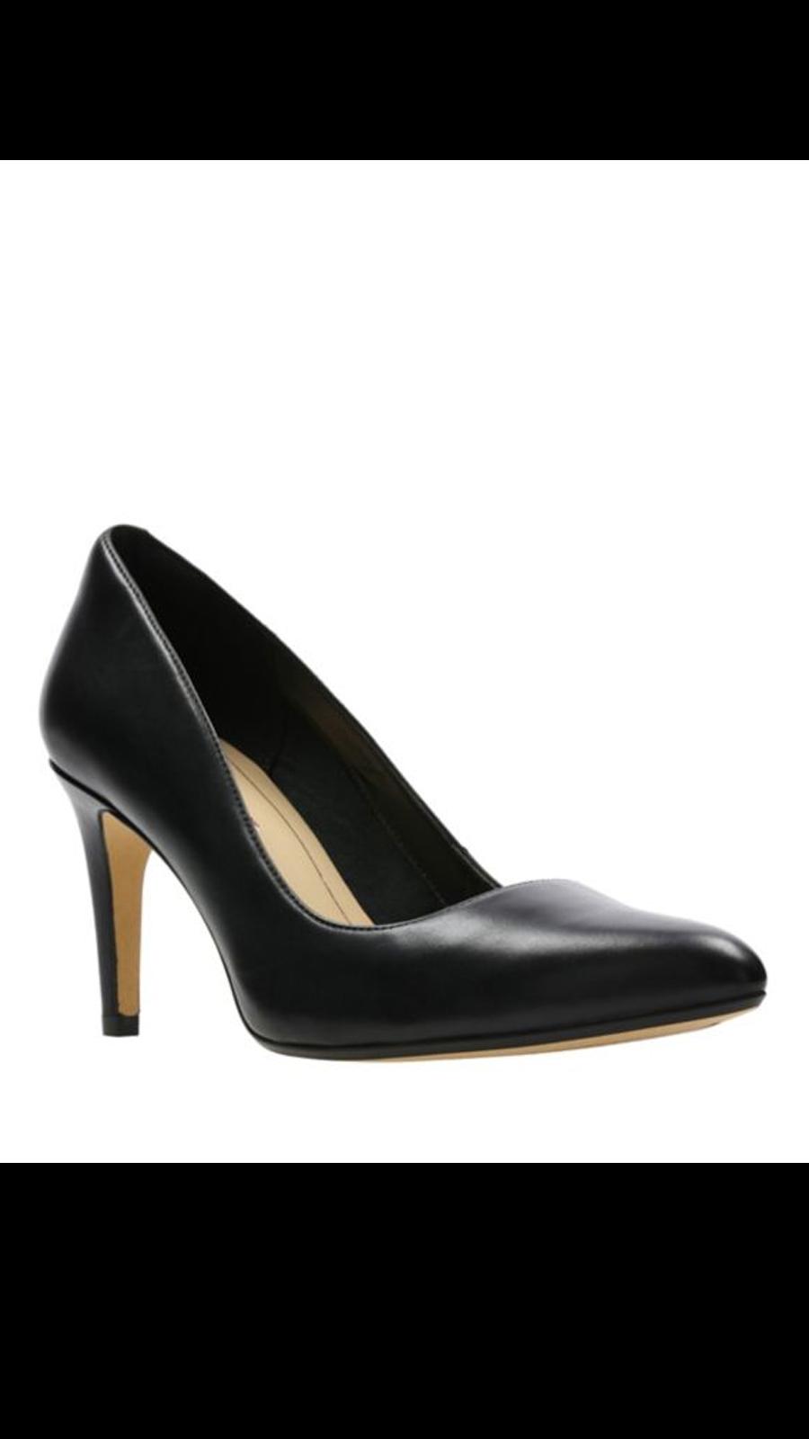 61170d1190 Zapatos de fiesta cómodos: 10 modelos que no te querrás quitar - InStyle