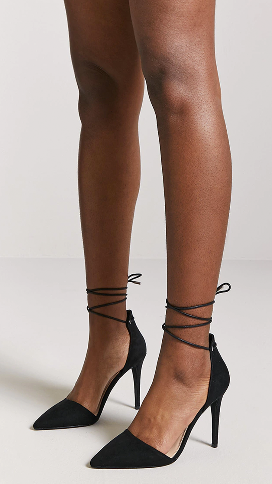 Zapatos de fiesta cómodos: 10 modelos que no te querrás quitar