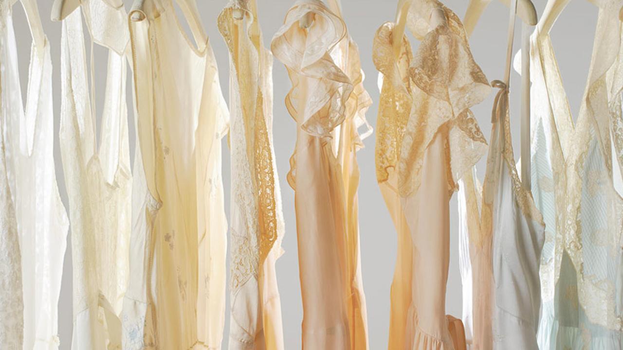 Donde vender vestidos de novia usados madrid