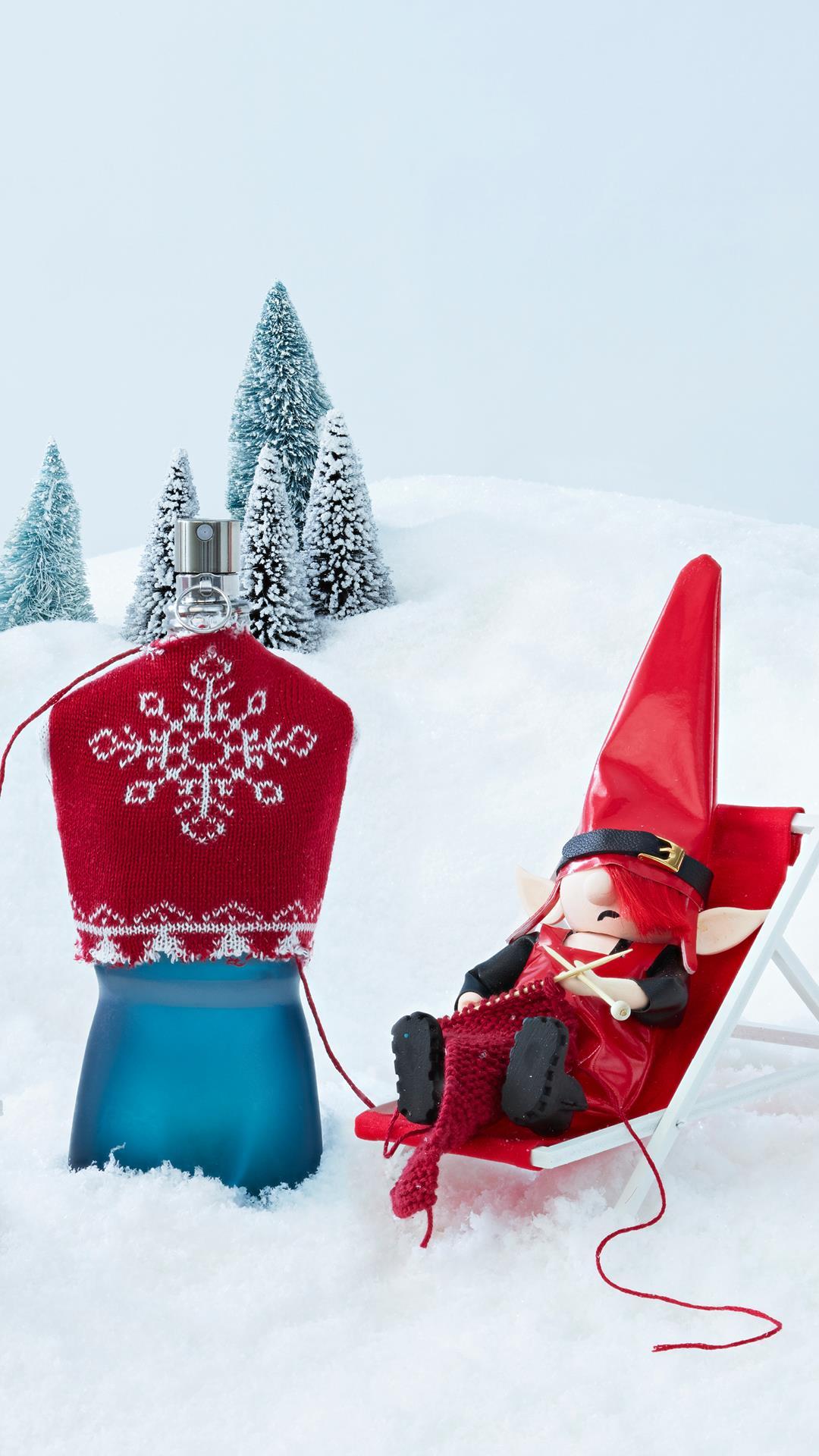 Navidad para perfumes en serás con 12 los el que regalar 10 perfumes Papá mejor wYxaUI