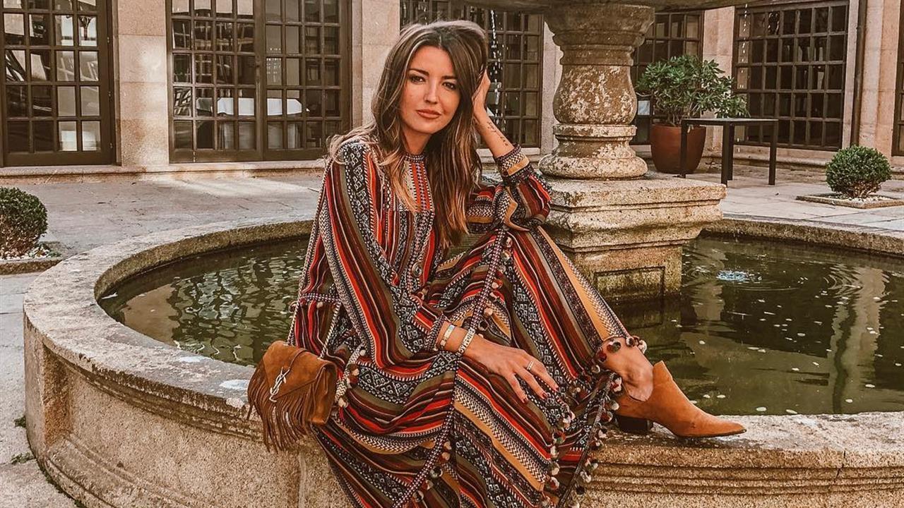 disfruta del precio de descuento mayor selección super popular Zara última semana: ropa y complementos nuevos de moda - InStyle