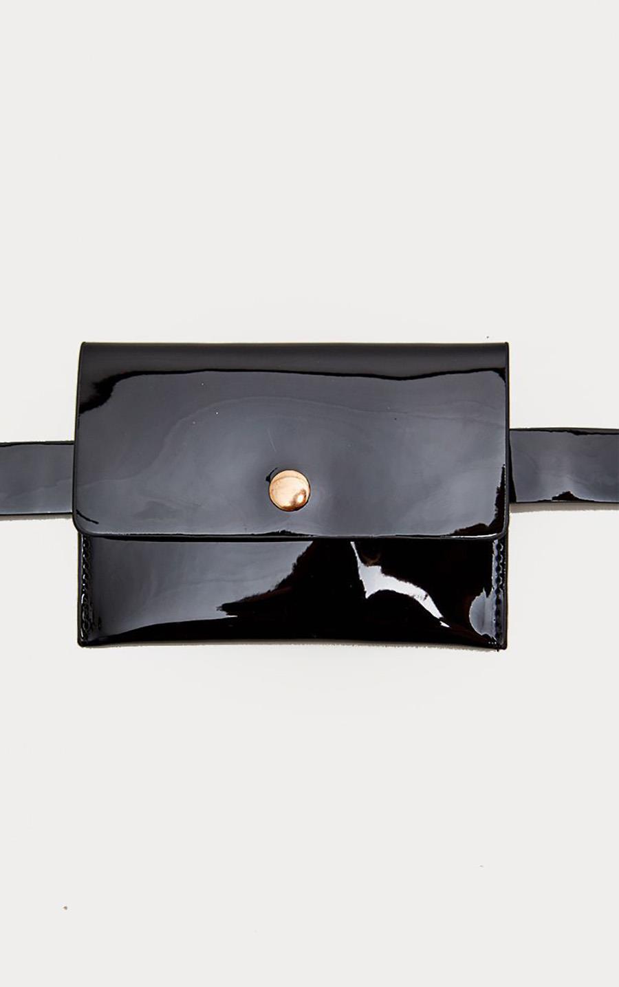 5fb98375c riñonera-bolso-tendencia-2019. Riñonera de moda