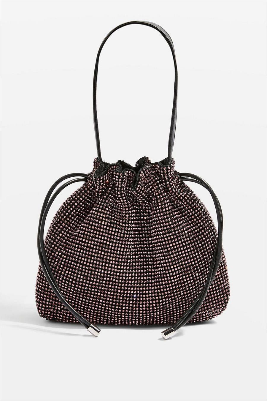 8b4d5163f67 Los bolsos de moda en 2019 - InStyle