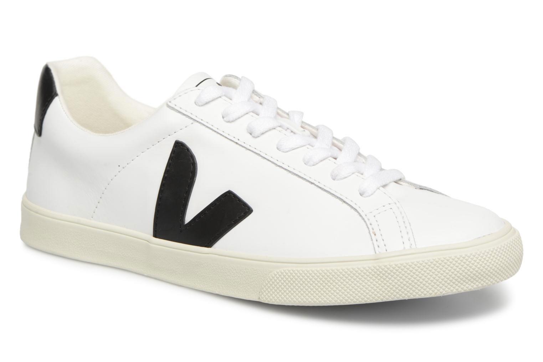 Las zapatillas favoritas de las celebrities están de rebajas