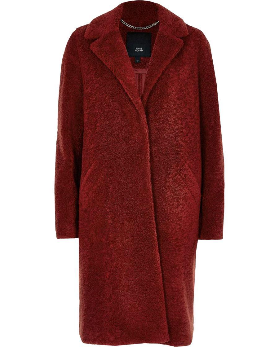 Abrigos de mujer baratos: los 50 de moda del invierno 2019
