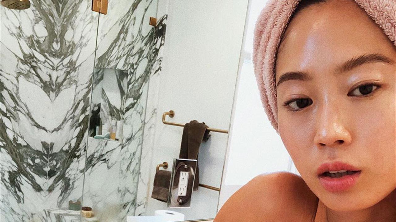 Elige el sérum facial que cambiará tu piel al instante