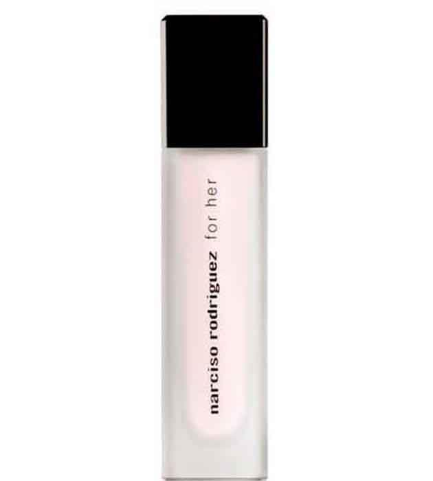 Narciso-Rodriguez-for-her-Hair-Mist-21143. Narciso Rodriguez for her Hair Mist