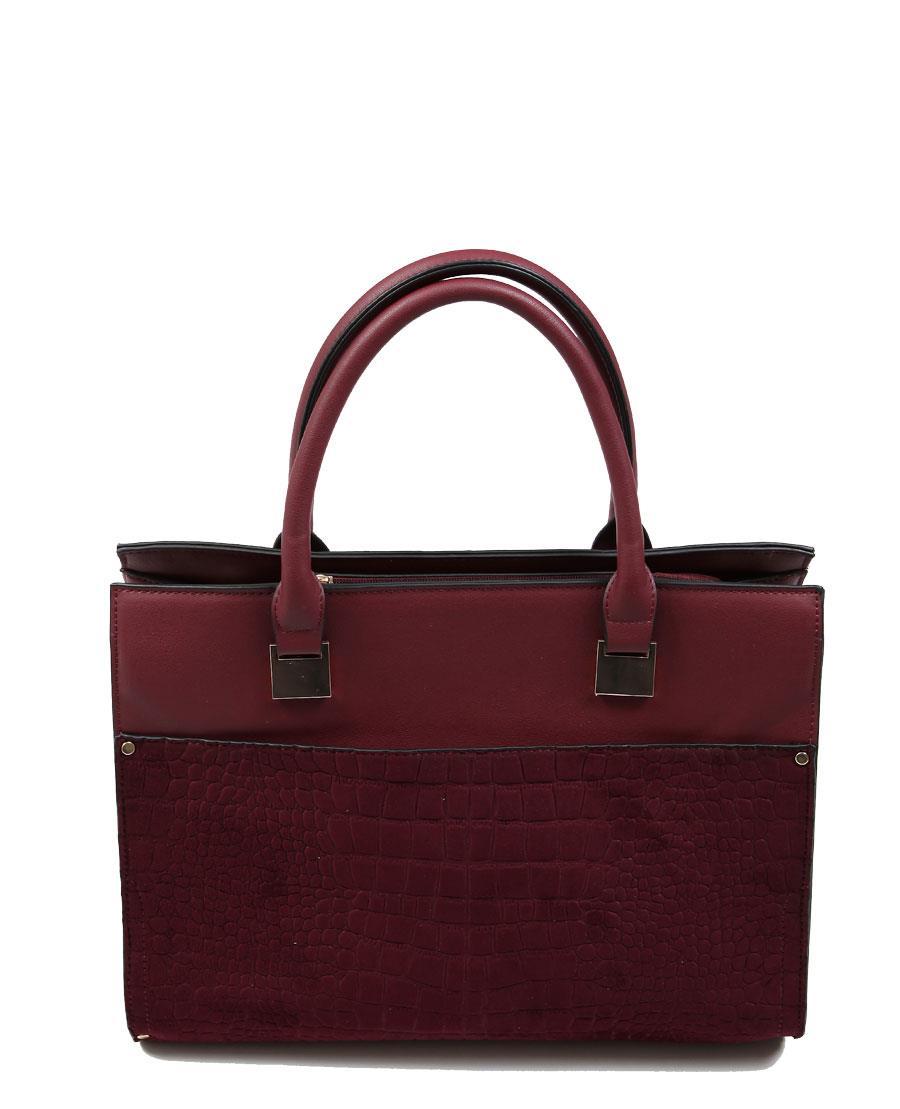 b581108e Bolsos clásicos para mujeres con estilo (por menos de 100 euros ...