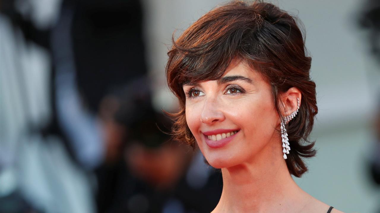 Corte de pelo para mujer corto 2019