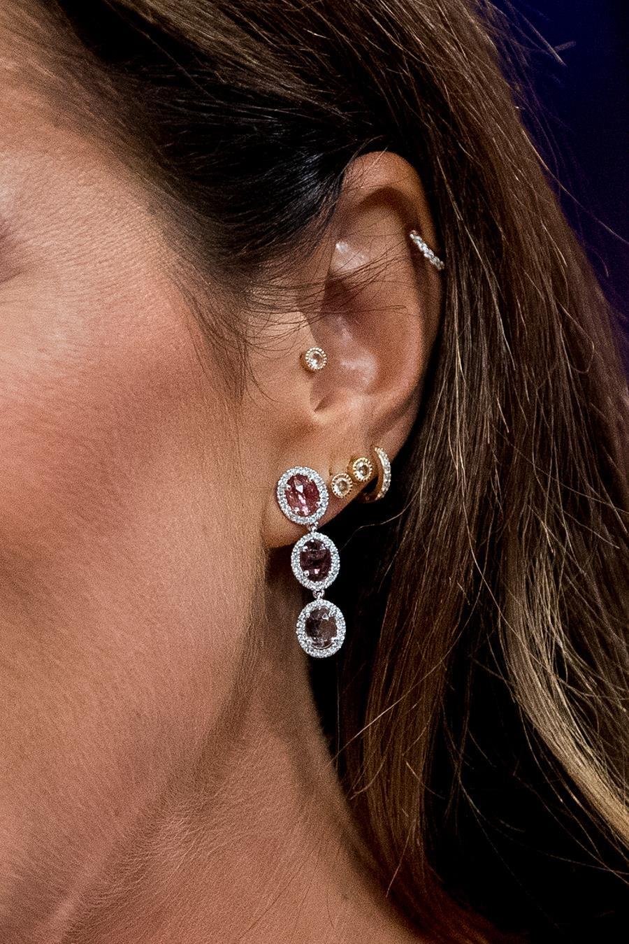 5e033d6438b0 pendientes-paula-echevarria-piercings. Pendientes top