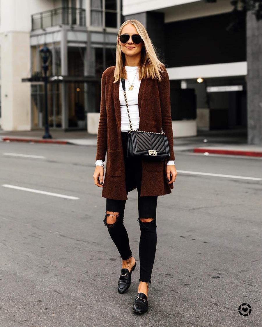 Combinar unos botines en beige (278 looks) | Outfits Mujere