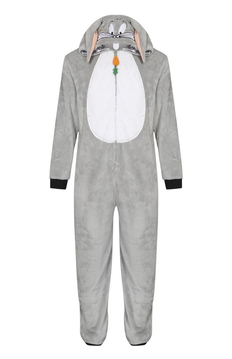 830a09704 Los pijamas de animales están de moda: encuentra tu favorito en ...