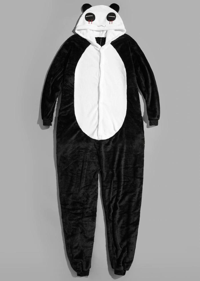 702e6c6840 Los pijamas de animales están de moda  encuentra tu favorito en ...