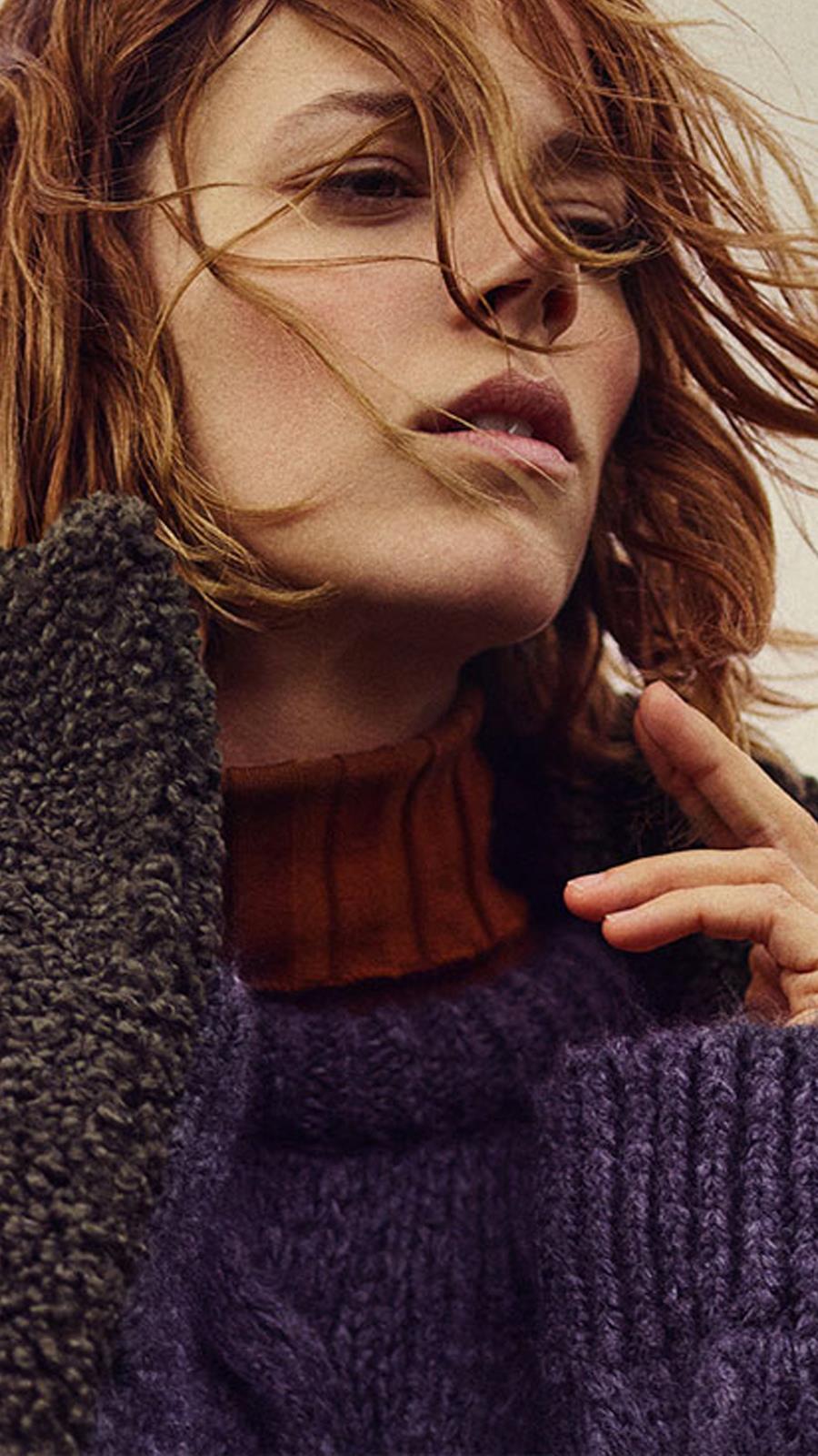 509ddaea11b Black Friday en Zara  las prendas y accesorios que no puedes dejar ...