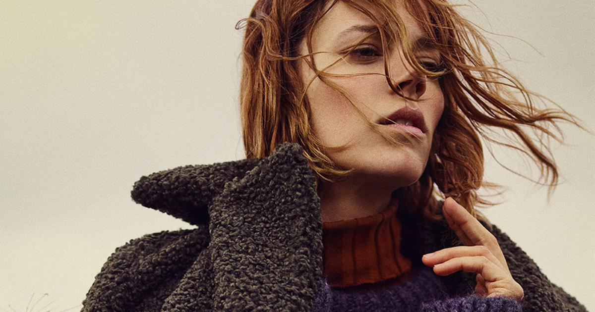 b33e0a88 Black Friday en Zara: las prendas y accesorios que no puedes dejar escapar  - InStyle