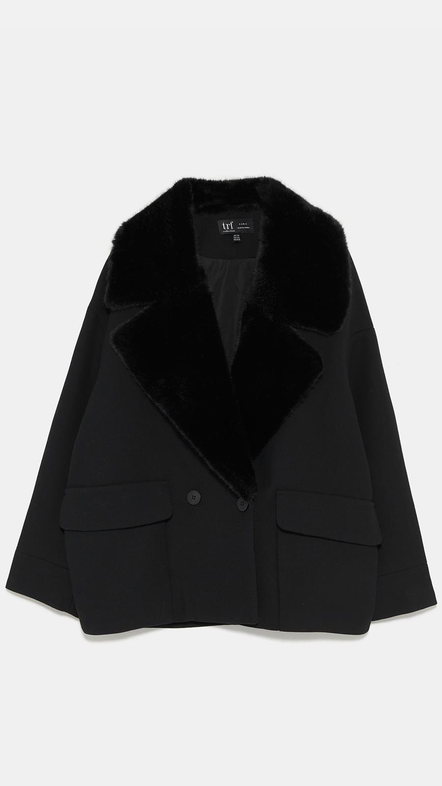 181221946911f Black Friday en Zara  las prendas y accesorios que no puedes dejar ...