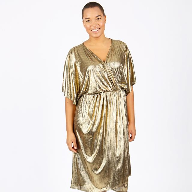 6f46806407d Vestidos de Nochevieja  compra online las últimas tendencias - InStyle