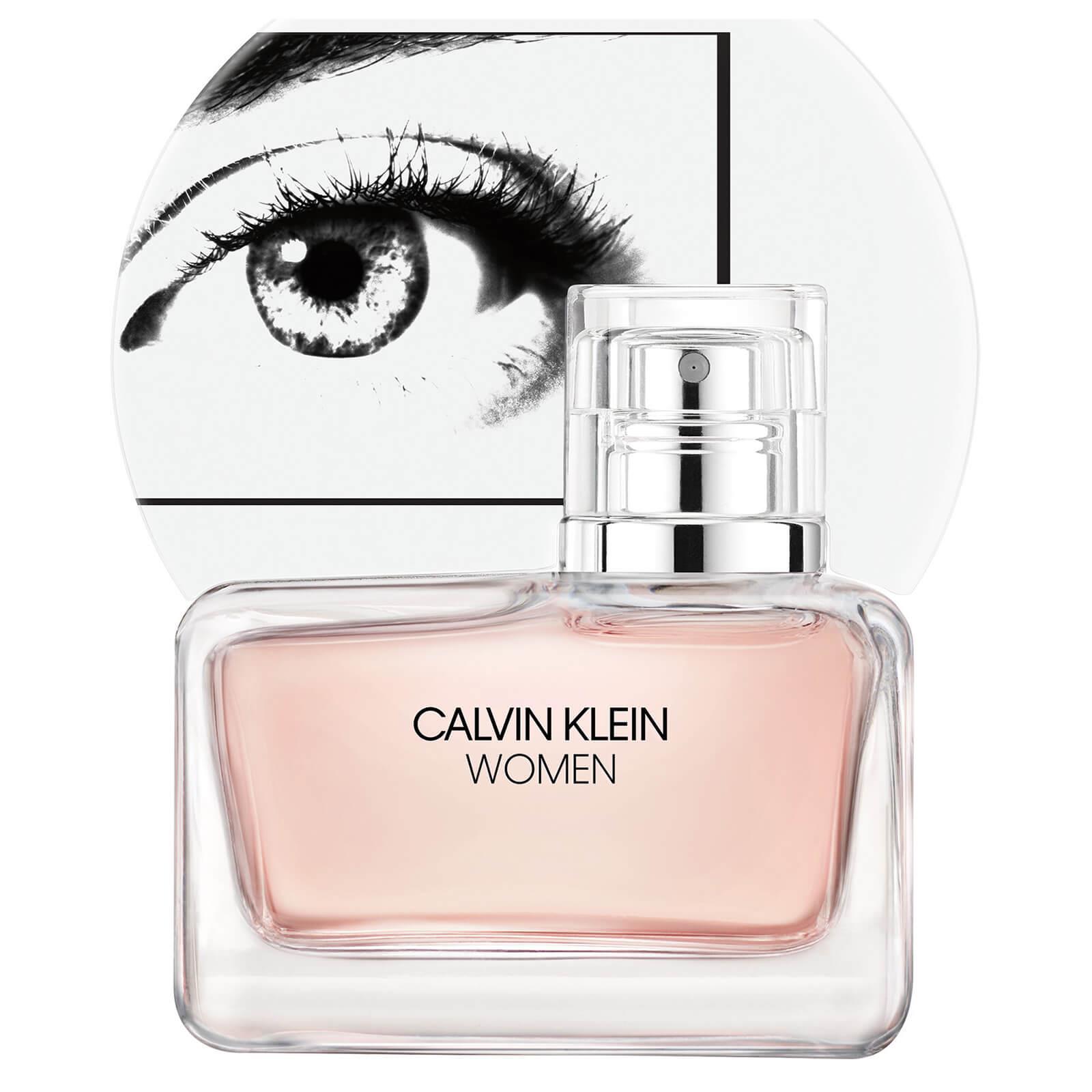 Perfume Calvin Klein Women. Perfume Women, de Calvin Klein