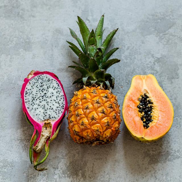 Dietas sanas para adelgazar que de verdad funcionan