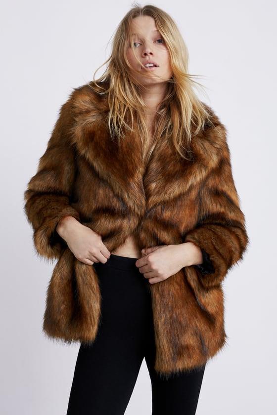 136770004 Zara rebajas 2019: las mejores prendas y accesorios - InStyle