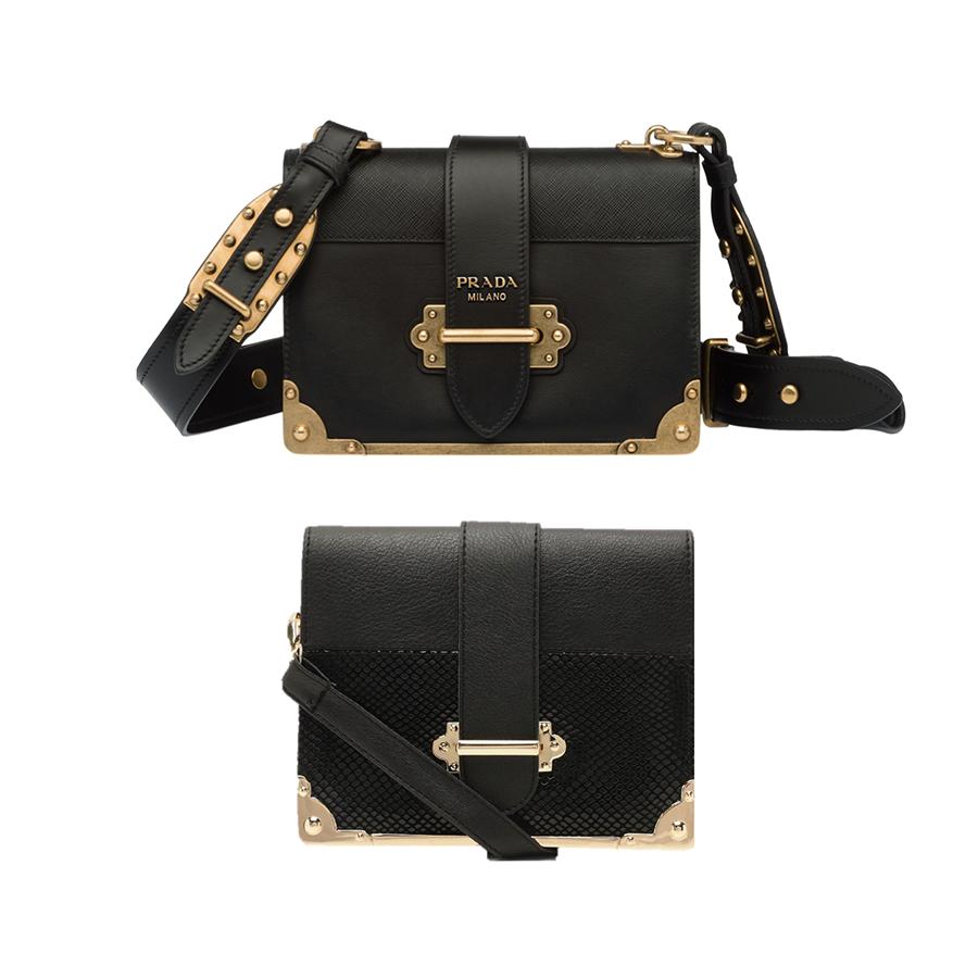 d5254ffa9 Bolsos baratos online que parecen de lujo: Chanel, Louis Vuitton ...