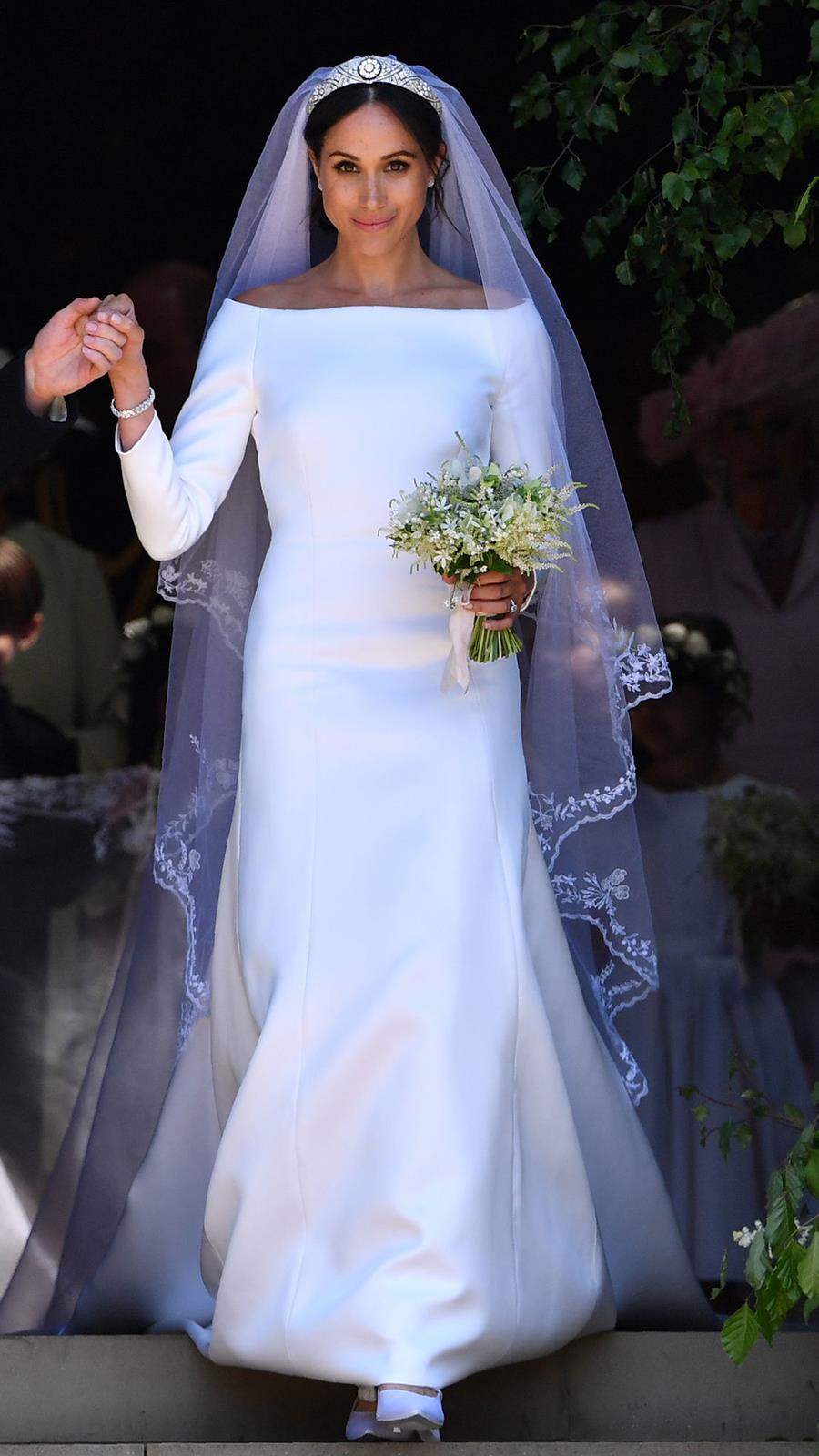 ae5b40188 410 Fotos de vestidos de novia - Pagina 3