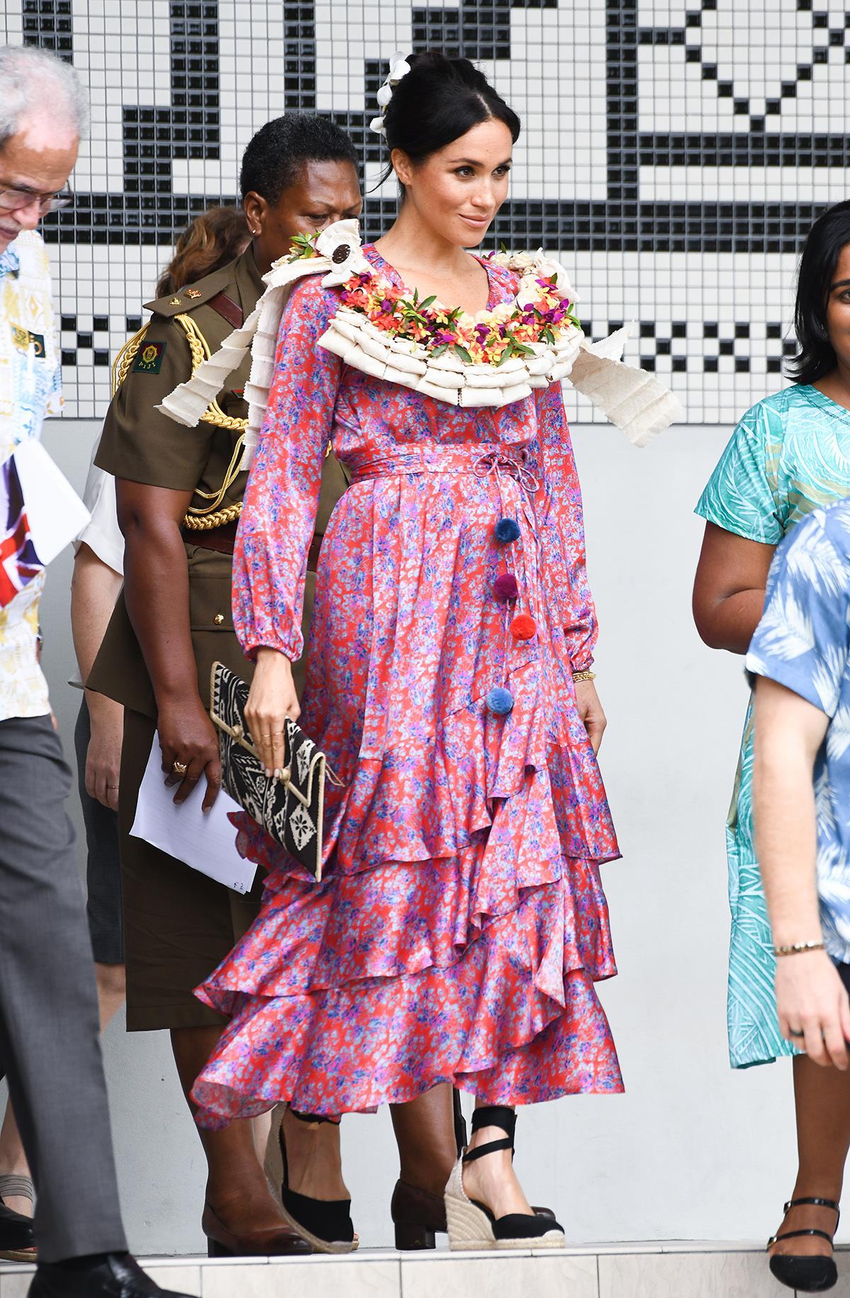 19597021e 597 Fotos de vestidos de invitada - Pagina 6