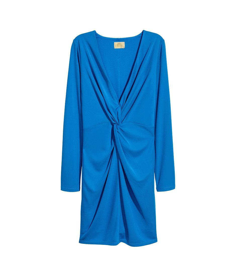 9c5d5d27ff Colores de moda 2019  de la pasarela a tu armario - InStyle